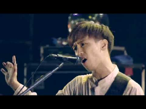 UNCHAIN - Easy Come, Easy Go 【LIVE】