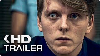 22. JULI Trailer German Deutsch (2018)