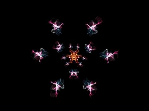 Study Music: Meditate & Concentrate, Positive, Peaceful, Loving Energy: Cosmic Frequency 528Hz