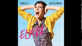 Julieta Venegas - Suavecito