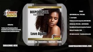 DEEPCONSOUL Feat TPEE SOUL (Love Again)