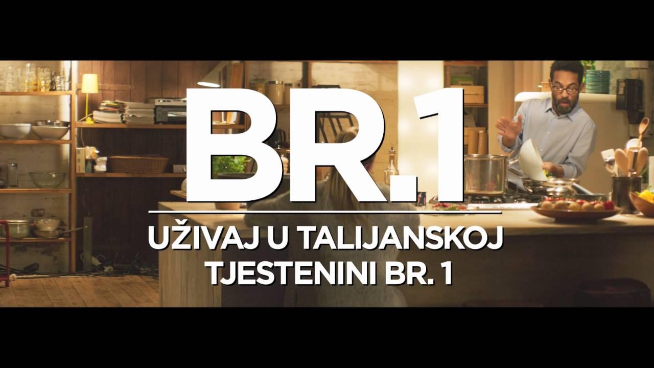 barilla tjestenina i umaci digital koraka bravo  barilla tjestenina i umaci digital 3koraka bravo 2016