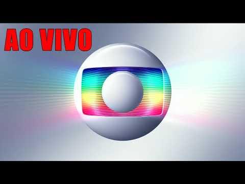 ASSISTIR GLOBO AO VIVO EM HD 28/03/2019