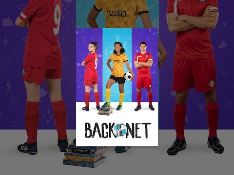 Download Back of the Net