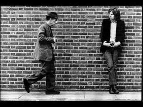 Клип Nick Drake - Day Is Done