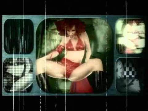 Modern Talking - Win The Race (Scooter remix Final Version) HD