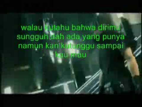 puspa st 12 with lyrics