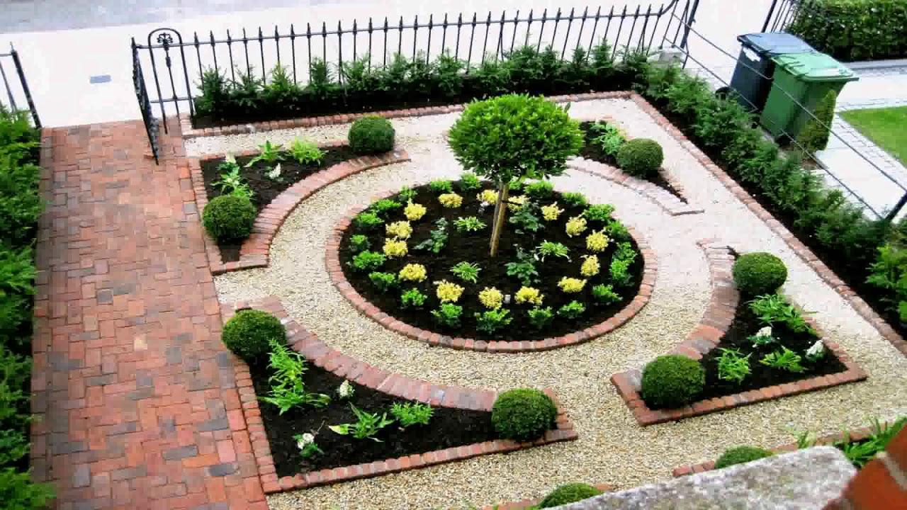 Back Garden Patio Ideas Uk Youtube