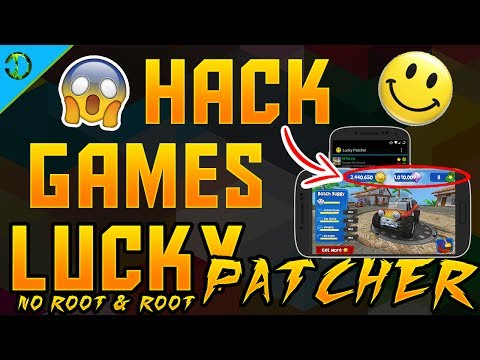 How To Use Lucky Patcher [NO ROOT & ROOT] On Android [FULL TUTORIAL]