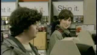 Fedex Kinkos Phoenix Commercial thumbnail