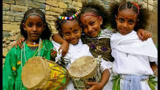 Happy Ethiopian New Year 2010