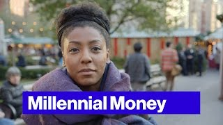 Hey Millennials, We Have Some Money Survival Tips for You