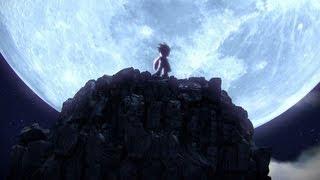 【スマブラ3DS・WiiU】 ロックマン参戦!