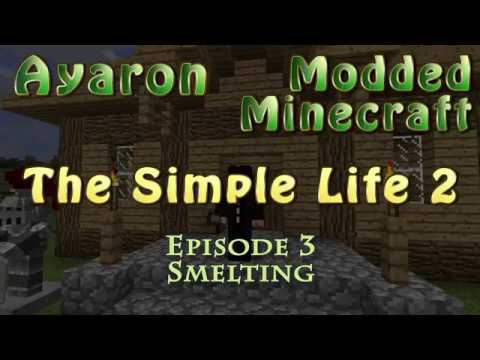modded-minecraft-(simple-life-2)-3-smelting