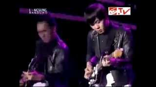 The Changcuters - Main Serong