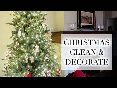 Christmas Show New England 2020 Christmas Prep + Decorate 2020 | Classic New England Style   YouTube
