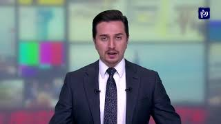 4/6/2020   رئيس الوزراء يعلن عن مرحلة جديدة للتعامل مع كورونا