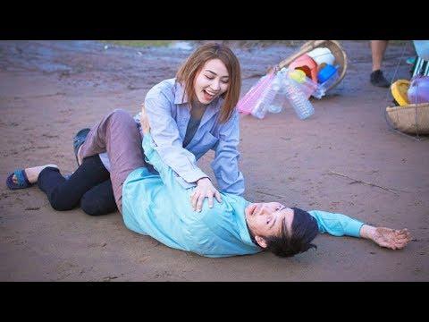 Phim Cực Hay - Phim Việt Nam Chiếu Rạp Hay Nhất - Phim Hay Xem là Nghiện