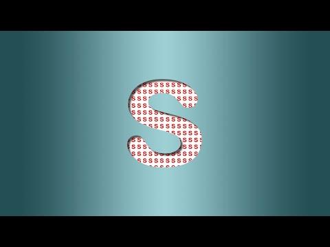 La seconde est atomique - SI - 02