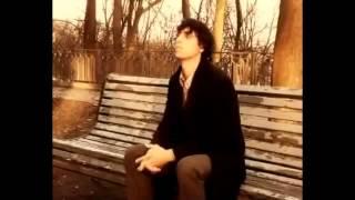 Очень грустная история любви и дружбы (клип)...