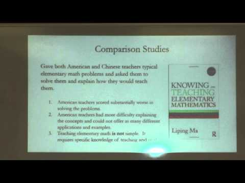 Frederick Classical Charter School,s Charter Explained 2
