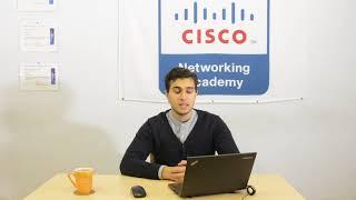 Курсы Linux LPI на русском: Cisco Linux LPI поиск файлов