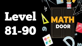 Similar Games to Math Doors: Fun Math Game Suggestions
