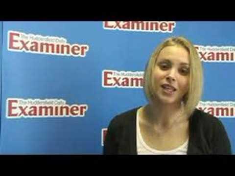 Examiner Daily News Bulletin 01/05/08