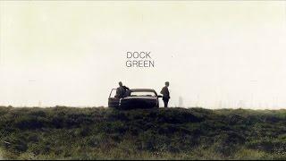 DOCK GREEN #2 - True Detective