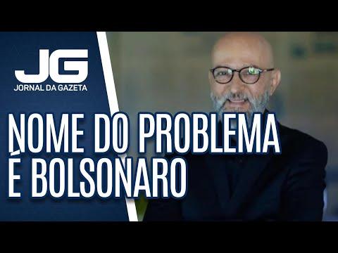 Josias de Souza/