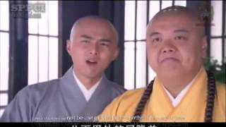 1 Crazy Monk 5 MP3