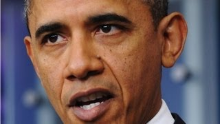 Obama Was Too Busy Fundraising To Help In Wisconsin Recall Election