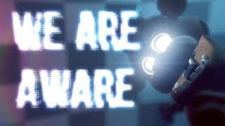 fnaf-song-we-are-aware-by-dolvondo-ft-cg5-animationmusic-video