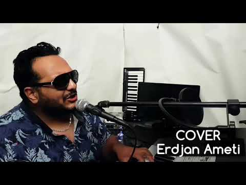 Erdjan Ameti - Ko Suno Dikljum Me Daja   Fabijan Sound (COVER)