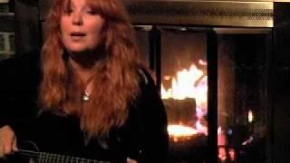 "Brigitte London ""The Reckless Kind"""
