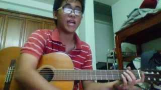 [Guitar] Hướng Dẫn Một nhà-Dalab