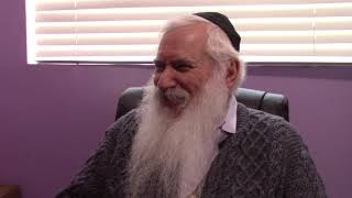 Why Did G-d Choose The Jewish People? The Answer Will Amaze You!