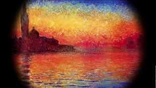 "Nicholas Spanos - ""Vedrò con mio diletto"" by A.Vivaldi"