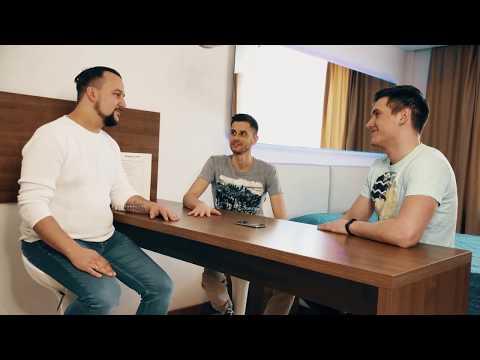 Как работает ИП в Вологде и что ждёт посуточную аренду в будущем? - Пересдатчики №2