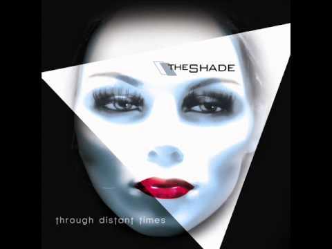 The Shade - Beautiful Friend mp3