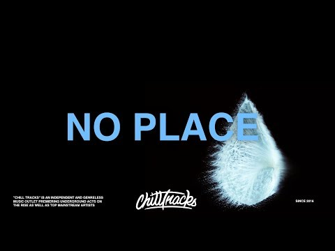 Backstreet Boys - No Place (Lyrics) Mp3