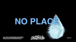 Backstreet Boys - No Place (Lyrics)