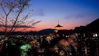 2013年8月28日発売 西小路一葉さんの「待ちわびて京都」を歌ってみまし...
