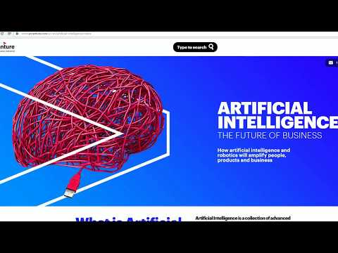 Mark of the Beast, Artificial Intelligence, Block-chain digital currency