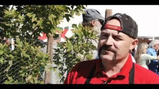 Rails to Trails 2011 - Susanville, CA