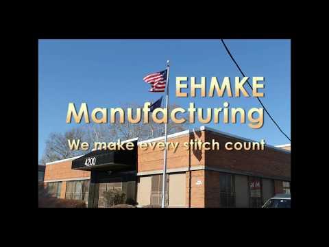 EHMKE Manufacturing & Benjamin Franklin High School (BFHS)