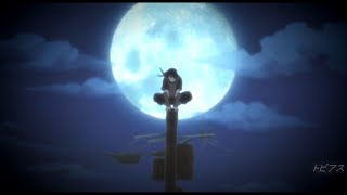 Sasuke AMV - Can You Feel My Heart