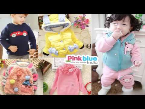 cdecb4791 Baby Clothing Collection 2016