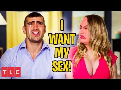 How To Find A Date On A Train - Season 1 from YouTube · Duration:  3 minutes 11 seconds