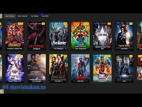top-7-sites-to-watch-full-movies-online-for-free-2018-june-july